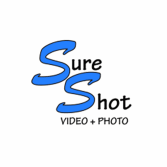 Sure Shot Video