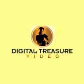 Digital Treasure Video