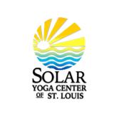 Solar Yoga Center