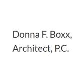Donna Boxx