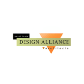 St. Louis Design Alliance