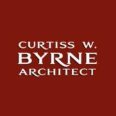 Curtiss W. Byrne Architect