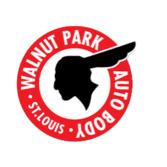 Walnut Park Auto Body and Restorations