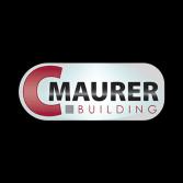 C Mauer Building, LLC