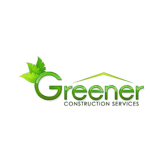 Greener Construction Services