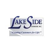 Lakeside Exteriors, Inc.