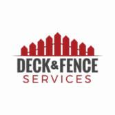 Deck & Fence Services