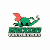 Huxco Construction