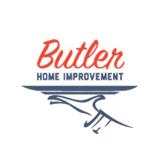 Butler Home Improvement