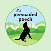 The Persuaded Pooch