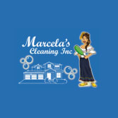 Marcela's Cleaning Inc