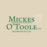 Mickes O'Toole Attorneys At Law