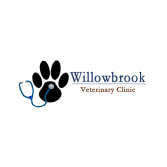 Willowbrook Veterinary Clinic