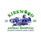 Kirkwood Animal Hospital