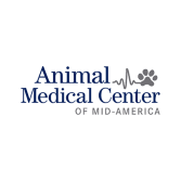 The Animal Medical Center of Mid-America
