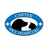 Carter Pet Hospital