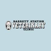 Barrett Station Veterinary Clinic
