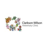 Clarkson-Wilson Veterinary Clinic