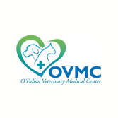 O'Fallon Veterinary Medical Center