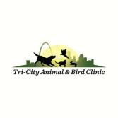 Tri-City Animal & Bird Clinic