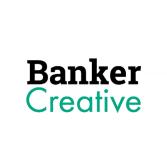 Banker Creative