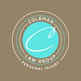 Coleman Law Group