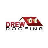 Drew Roofing