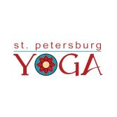 St. Petersburg Yoga