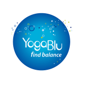 YogaBlu