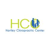Hartley Chiropractic Center