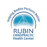 Rubin Chiropractic Health Center