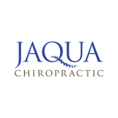 Jaqua Chiropractic