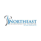 Northeast Chiropractic Center