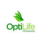 OptiLife Chiropractic