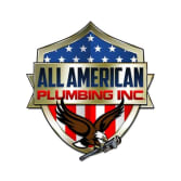 All American Plumbing, Inc.