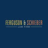 Ferguson & Schieber Law Firm