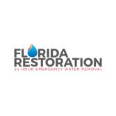Florida Restoration