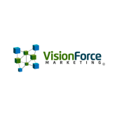 Vision Force, Inc.