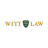 Witt Law Offices