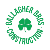 Gallagher Bros Construction