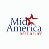 Mid America Debt Relief