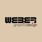 Weber Graphic Design, LLC
