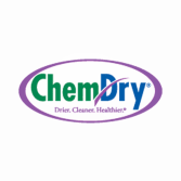 ABC Chem-Dry