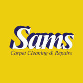 Sams Carpet Cleaning & Repairs