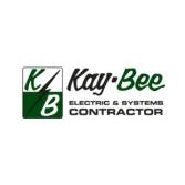 Kay-Bee Electric