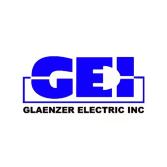 Glaenzer Electric Inc