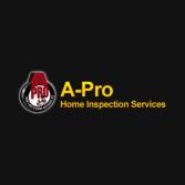 A-Pro Home Inspection Saint Louis