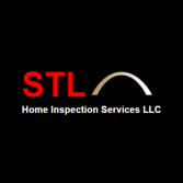 STL Home Inspection Services LLC