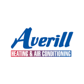 Averill Heating & Air Conditioning