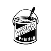 DAVCO Painting